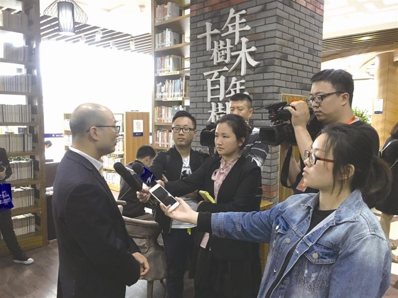 """中外媒体聚焦新时代温州新实践 多角度探寻文化新发展的""""温州模式"""""""