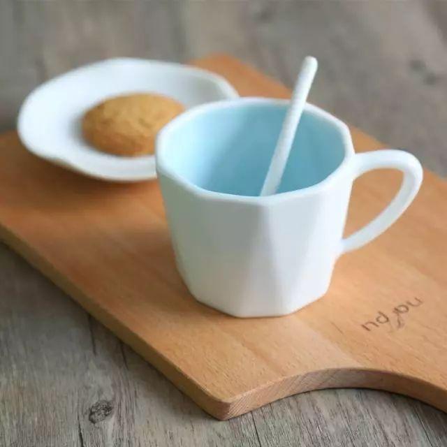 锅、碗、筷、杯子…哪种材质最好?