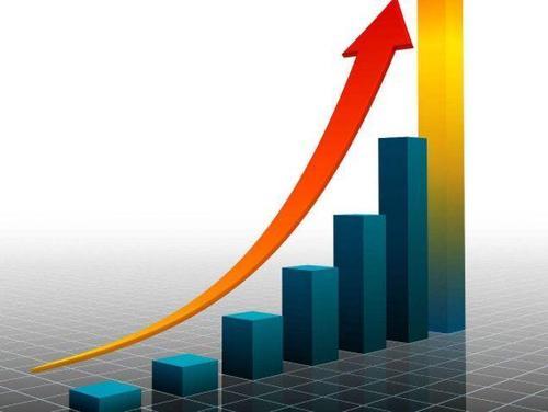 温州前十月外贸增速全省第一 对外投资超额完成年度任务