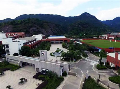 浙江2019年第一批特殊教育标准化学校名单出炉 龙8国际客户端2所学校入选