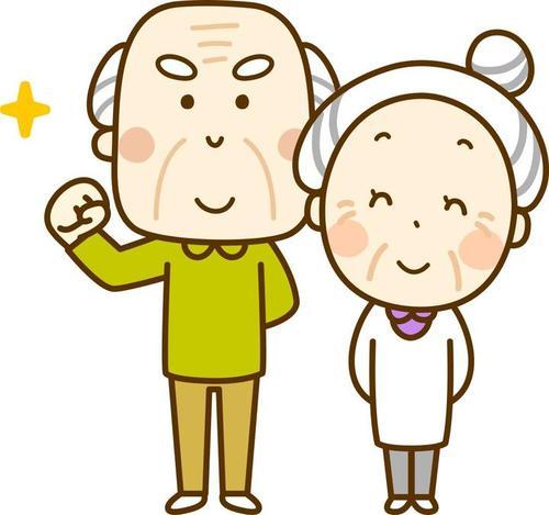 养老机构解除封闭管理 恢复老人返院和入院服务
