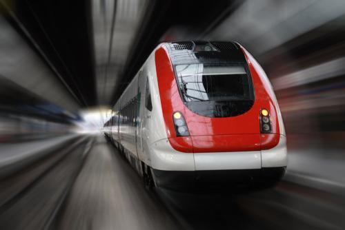 温州地铁M1线力争年底前开工建设
