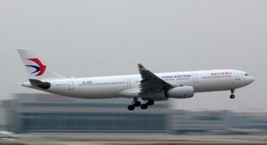温州往返武汉航班高铁今起恢复 单程机票最低295元