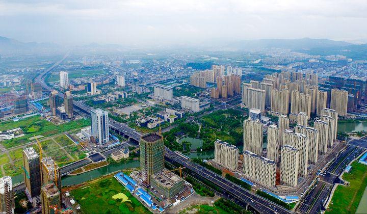 温州户籍新规解读:租赁私房符合规定可落户……