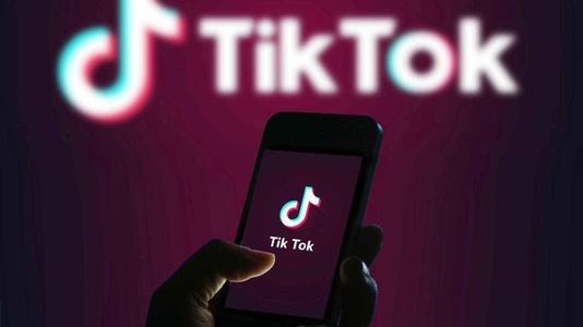甲骨文确认与TikTok所有者字节跳动达成协议!