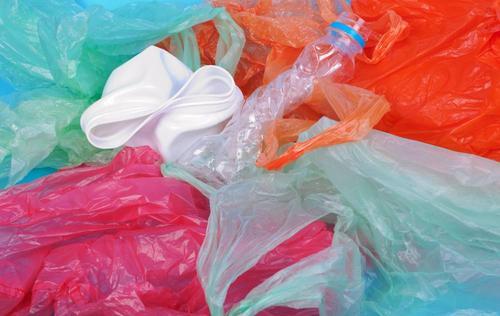 """浙江""""治塑""""升级,重点禁止、限制这些塑料制品"""