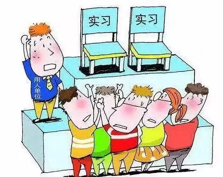 温州面向全球发布1.3万个实习岗位 部分岗位月薪破万元